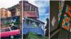 "<a href=""https://www.instagram.com/iamtatio/"">iamtatio</a>-ს სხვა ფოტოები ნახეთ ჩვენს ინსტაგრამის არხზე."