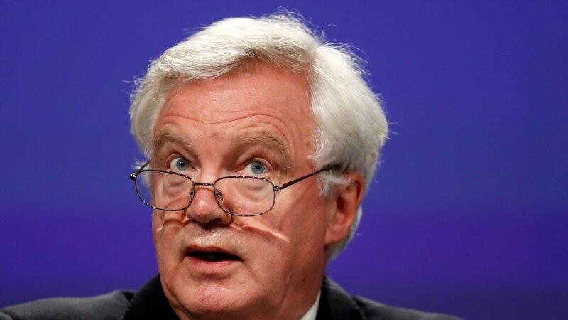 ЕУ го поздрави конструктивниот дух на Меј