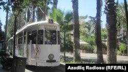 Türkiyə, Antalya