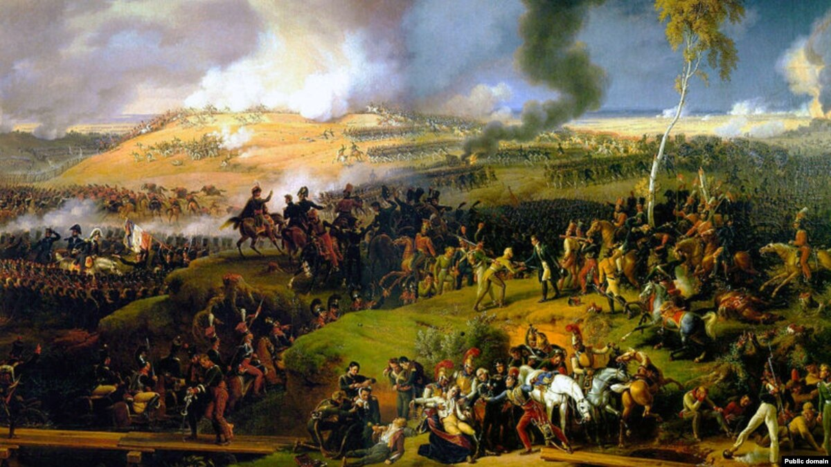 the events and battles in the war of 1812 War of 1812 timeline of major events war congress convenes the battle of tippecanoe (in present-day indiana), considered the first battle of the war of 1812.