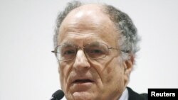 Томас Сарҷент