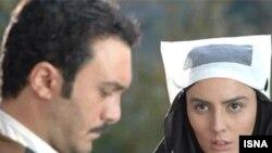 لا پونسا: چرا باید سریال هایی با زنان محجبه از شبکه های تلویزیونی ما بخش شود؟