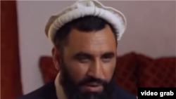 Мохаммад Гулаб