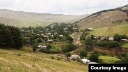 Если поправки в законодательство будут утверждены парламентом, вся незарегистрированная земля перейдет в собственность государства