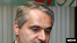 حسین موسویان از حضور در مرکز تحقیقات استراتژیک منع شد