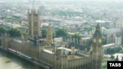 О смерти Александра Литвиненко в Лондоне говорят на всех уровнях