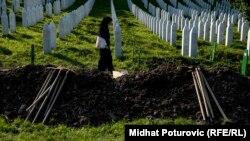 Srebrenica 23 godine poslije: Suze kojima nema utjehe