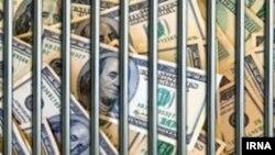 ایران امیدوار است تا حدود سه ماه دیگر داراییهای بلوکه شده خود را دریافت کند