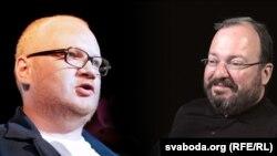 Бялкоўскі супраць Кашына: за і супраць пазыцыі Алексіевіч