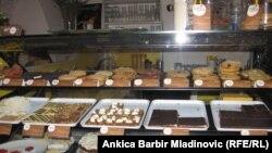 Priče o uspjehu: Teova tvornica kolačića