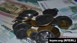 Крымский импорт на материк: фантазии или реальность?