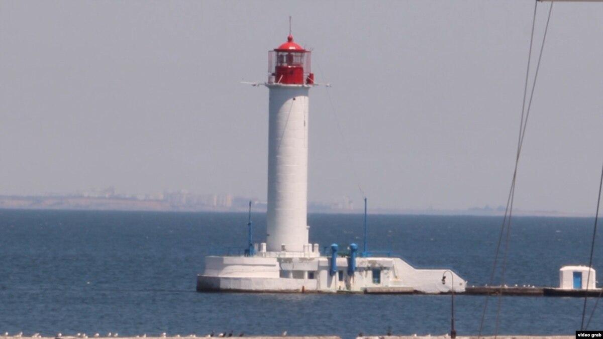 Коронавирус на борту судна, которое идет из Китая в Одессу, не может быть – МИНЗДРАВ