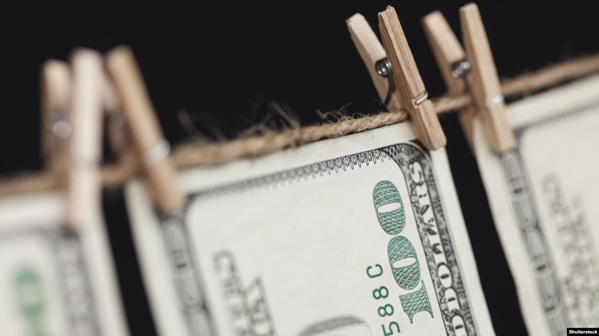 Доллар укрепился на четыре копейки – НБУ