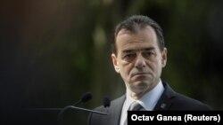 """PSD ar vrea să audieze miniștrii propuși de Orban """"două-trei zile"""", în comisiile de specialitate."""