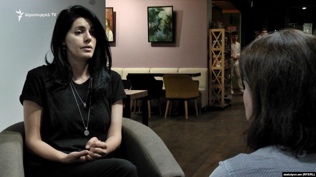 Более 200 историй о сексуальном насилии - за 36 часов