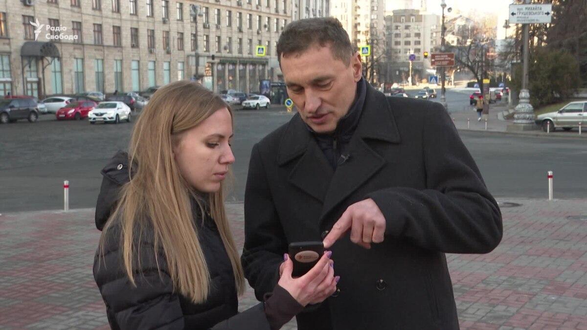 Почему разбился украинский самолет в Иране? Авиаэксперт анализирует видео и фото