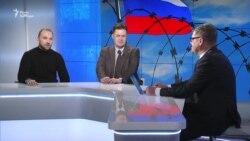 Справжня мета поїздки Бойка і Медведчука в Москву
