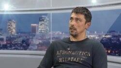 За що затримали Олександра Франчетті та коли можуть передати його Україні? (відеорепортаж)