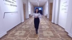 «Elifbe» video dersleri. Ukraina tasil ve ilim nazirligi (video)
