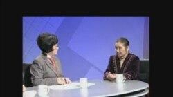 Кыргызстан кандай багытты тандайт? 3-бөлүк