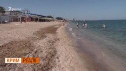 Друга хвиля коронавірусу в Криму?