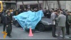 Իրանում միջուկային ֆիզիկայի մասնագետ է սպանվել