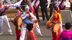 Явка майже 100%: Північна Корея проголосувала на виборах у парламент – відео