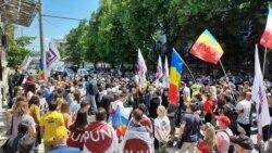 CEC face concesii simbolice în fața criticilor că a deschis puține secții în străinătate