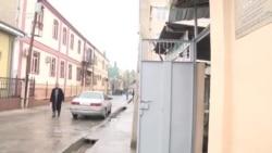 Беморони қанд дар Тоҷикистон чӣ ҳол доранд?