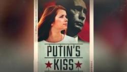 Больше не «наши». Как обошлась жизнь с самыми ярыми фанатами Путина (видео)