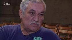 «Цих проросійських політиків я б їх навіть не розглядав» – письменник Василь Шкляр (відео)