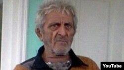 Mamikon Khojoyan