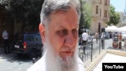 Faiq Mustafa (AxarTV)