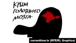 "Карикатура ""НВ"""