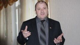 Valeriu Guţu