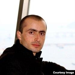 Иқбол Шокиров