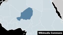 نیجر در همسایگی مالی از جمله پایگاههای نبرد با افراطیون اسلامگراست