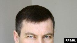 Колишній посол України в Німеччині Cергій Фареник