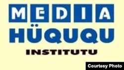 Media Hüququ İnstitutu