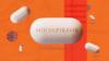 Pilula Molnupiravir