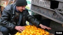 В чем можно не сомневаться, так это в том, что После создания ассоциации, предприниматели Абхазии будут обязательно требовать участия ее представителей в работе над законами в экономической сфере