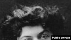 """Борис Парамонов: «Илья Ильф, собиравший всякие советские нелепицы, занес в Записные книжки: """"Женский автомобильный пробег в честь запрещения абортов"""". Коллонтай — это не запрещение абортов, это автомобильный пробег»"""