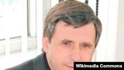 Premierul Ion Sturza