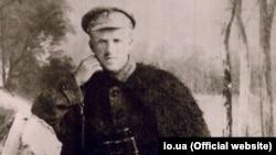 Юрій Тютюнник – повстанський отаман і генерал-хорунжий Армії УНР, 1920 рік