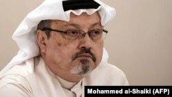 دولت عربستان سعودی در روزهای گذشته شدیدا منکر دست داشتن در ناپدید شدن جمال خاشقجی شده بود.