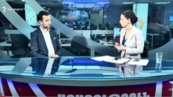 Հունիսին կունենանք Ընտրական նոր օրենսգիրք. Իոաննիսյան