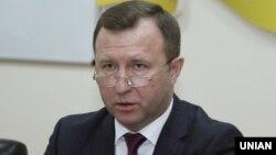 Анатолій Макаренко