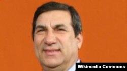 Arif Quliyev