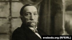 Belarus - Edvard Vajnilovic