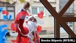 Foto: Srećko Stipović